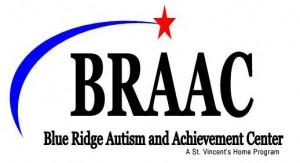 BRAAC-Logo-2015