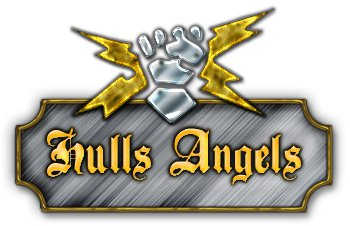 Hulls Angels