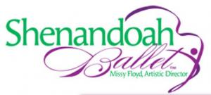 Shenandoah Ballet