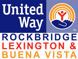 United Way of Rockbridge