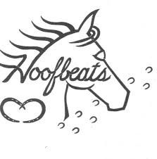 Hoofbeats Therapeutic Riding Center Fund