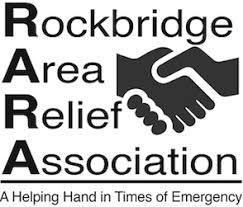 Rockbridge Area Relief Association Fund